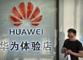 Nhân viên Huawei được thưởng lớn nhờ lệnh cấm của Mỹ