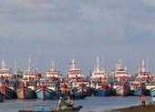Ứng phó trò khai thác chung kiểu Trung Quốc ở biển Đông