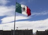 Mexico và Bolivia 'hục hặc' chuyện ngoại giao