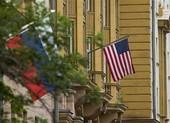 Moscow cáo buộc Mỹ trì hoãn cấp thị thực cho quan chức Nga
