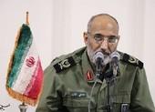 IRGC đe dọa tấn công 35 mục tiêu của Mỹ và Israel ở khu vực