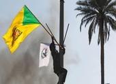 Iraq cảnh báo lực lượng an ninh tránh xa các căn cứ quân sự Mỹ
