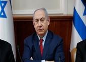 Thủ tướng Israel Netanyahu: Đừng dính vào vụ giết Tướng Iran