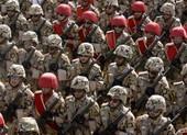 Iran dọa san bằng Israel nếu bị Mỹ tấn công