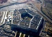 Lầu Năm Góc xác nhận căn cứ Mỹ ở Iraq bị Iran nã tên lửa