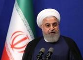 Iran: Sẽ làm giàu uranium nhiều hơn cả trước khi ký thỏa thuận