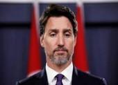 Thủ tướng Canada: Không nghỉ ngơi đến khi Iran đưa câu trả lời