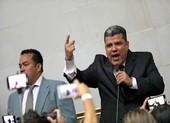 Mỹ áp lệnh trừng phạt mới lên đồng minh của Tổng thống Maduro