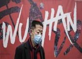 26 người chết, 8 thành phố bị 'cấm cửa' do virus corona mới
