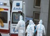 Virus Vũ Hán: Xuất hiện ca tử vong thứ tư, WHO họp khẩn