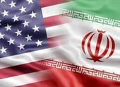 Mỹ áp thêm lệnh trừng phạt Iran, căng thẳng tạm lắng