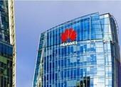 Huawei bị CH Czech cáo buộc 'gián điệp' cho Trung Quốc