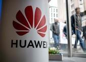 Anh cho Huawei xây mạng 5G, Mỹ ngừng chia sẻ tình báo với Anh