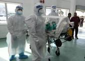 Malaysia có công dân đầu tiên mắc virus Corona