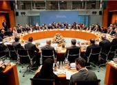 LHQ: Lệnh cấm vận vũ khí Libya bị vi phạm