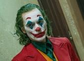 Nam diễn viên phim Joker thắng giải Quả Cầu Vàng
