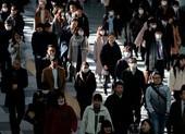 IMF hạ mức tăng trưởng kinh tế toàn cầu vì COVID-19
