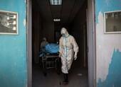 3 lý do dịch COVID-19 khiến Trung Quốc thiệt hại nặng