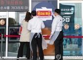 'Siêu lây nhiễm' COVID-19 mới ở Hàn Quốc vì từ chối xét nghiệm
