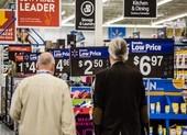 Kinh tế Mỹ được dự báo sẽ lao đao vì dịch COVID-19