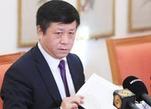 Đại sứ Trung Quốc: Dịch COVID-19 sẽ bị đánh bại cuối tháng 2