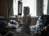 COVID-19: Nguy cơ cao bùng nổ đại dịch toàn cầu