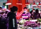 14% người xuất viện ở Quảng Đông dương tính lại với COVID-19