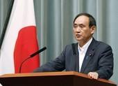 Nhật sẽ thử nghiệm thuốc điều trị HIV với bệnh nhân COVID-19