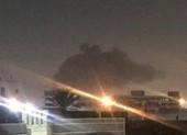 Mỹ lên tiếng vụ Đại sứ quán ở Iraq bị nã tên lửa