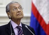 Thủ tướng Malaysia bất ngờ từ chức, lập liên minh mới