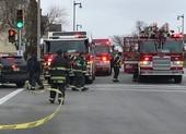 Mỹ: Bị sa thải, nhân viên hãng bia rượu bắn chết 5 người