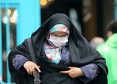 COVID-19 Iran: 34 người chết, WHO lo ngại quy mô còn lớn hơn
