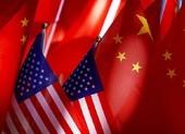Trung Quốc giảm một nửa mức thuế áp lên hàng hóa Mỹ