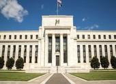 Mỹ khẩn cấp hạ lãi suất cứu nền kinh tế trước dịch COVID-19