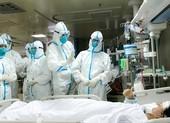 COVID-19: Bài học từ các bác sĩ tử vong ở Vũ Hán