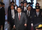 Cập nhật COVID-19 Nhật: Hơn 1.000 ca, cách ly khách Hàn, Trung