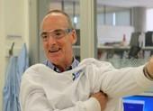 Úc nuôi cấy thành công virus corona
