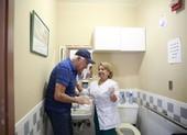 Nhà dưỡng lão Mỹ chuẩn bị như thế nào cho dịch COVID-19?