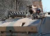 Mất thêm 2 lính ở Idlib, Thổ Nhĩ Kỳ vô hiệu hóa 114 lính Syria