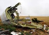Tiết lộ cuộc gọi giữa quan chức Nga với nghi phạm vụ MH17