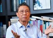 Trung Quốc muốn giữ vai trò lớn hơn chống COVID-19 toàn cầu