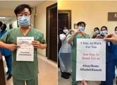 COVID-19 Đông Nam Á: Nước nào chết, nhiễm nhiều nhất?