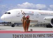 Chủ tịch IOC: 'Hủy Olympic không có trong nhóm giải pháp'