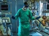 COVID-19 Ý: Dịch diễn biến xấu, nhiễm mới tăng nhanh trở lại