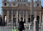 COVID-19 Ý: 7.503 người chết, lo dịch bùng mạnh ở miền Nam