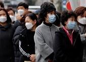 Nghiên cứu: Đeo khẩu trang giảm nguy cơ nhiễm COVID-19 đến 68%
