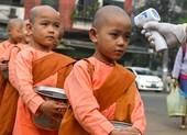 Myanmar không còn miễn nhiễm COVID-19, đã có 2 ca dương tính