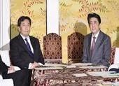 Cập nhật COVID-19 Nhật: 1.000 ca nhiễm, sắp ra luật khẩn cấp