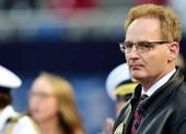 COVID-19:Thuyền trưởng tàu sân bay Mỹ bị chỉ trích 'ngu ngốc'