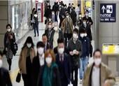 COVID-19: Nhật tuyên bố tình trạng khẩn cấp, ra gói 990 tỉ USD